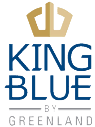 King Blue by Greenland - King Blue Condos Phase 2